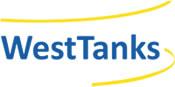 WestTanks
